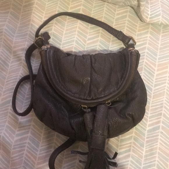 fd064adcd90c Deux Lux Handbags - Deux Lux Mini Crossbody Bag